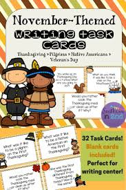 what day was thanksgiving on 307 best second grade images on pinterest