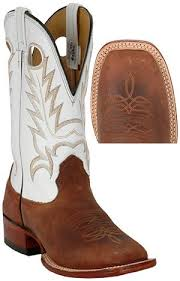 womens cowboy boots in size 12 best 25 white cowboy boots ideas on boots