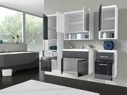 steckdose badezimmer steckdosen badezimmer waschbecken entzc3bcckend best ideas for