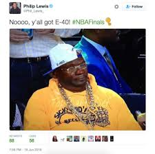 Game 7 Memes - the best memes and social media reactions from game 7 of the nba