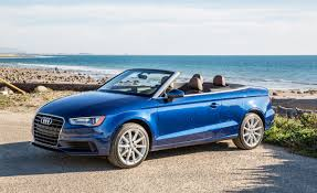 audi convertible 2015 audi a3 cabriolet cars exclusive videos and photos updates