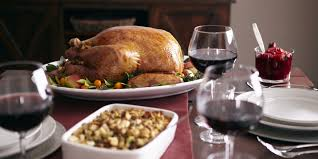 top 10 things to bring on thanksgiving askmen