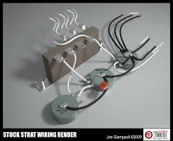 17 best images about guitar wiring on pinterest electronics