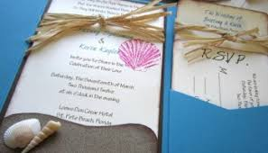 Funny Wedding Programs Destination Wedding Invitations 101 Destination Wedding Details