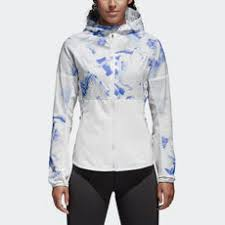 women s apparel womens apparel for sports casual adidas us