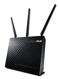 routers walmart com