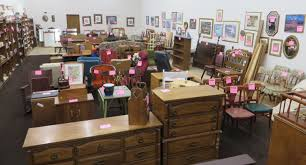 home decor stores mn furniture used furniture stores in mobile al best home design