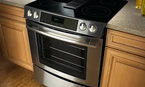 table top stove and oven top electric ovens electric table top cooker table top electric