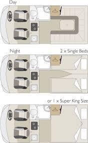 winnebago rialta rv floor plans 31 best boat kitchen ideas images on pinterest kitchen ideas
