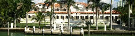 mls home search brevard county florida real estate merritt