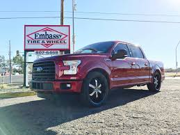 chevy colorado lowered mcgaughys 2015 2015 ford f 150 2 3