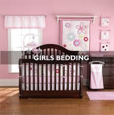 burlington baby baby cribs design baby cribs burlington baby cribs burlington 51