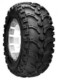 best 25 cheap tires for sale ideas on cheap dogs for
