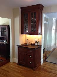 custom media and entertainment centers heartwood cabinetmakers