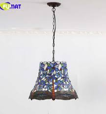 Blue Glass Pendant Light Blue Glass Pendant Light Shade Blue Glass Pendant Light