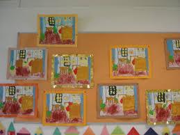 tableau de gogh la chambre aperçu du travail autour de différents peintres le site de