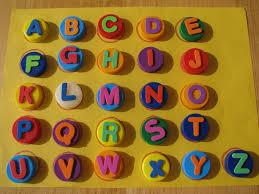 photos alphabet learning websites for kids best games resource