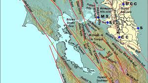 san francisco delta map understanding california s bay delta in 63 photos kcet