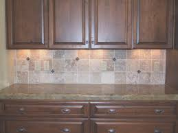 backsplash blue kitchen tile backsplash home design awesome