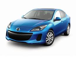 mazda cars list mazda3 leads the race of top ten selling cars list image 5