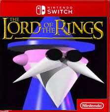 Nintendo Memes - possible rise of nintendo switch memes thoughts memeeconomy