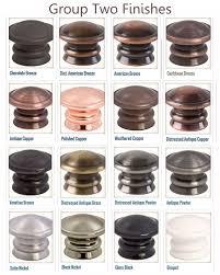 Antique Copper Kitchen Faucets 4200 Annapolis Faucet Sinks Gallery