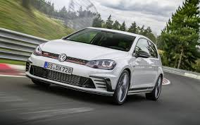 volkswagen 2017 2017 volkswagen golf news reviews picture galleries and videos