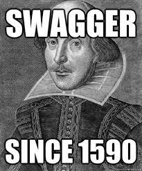 Swagger Meme - swagger memes quickmeme