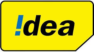 idea plans idea revises nirvana postpaid plans to provide more data per month