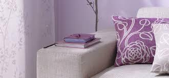 schã ner wohnzimmer de pumpink farben fürs schlafzimmer geeignet