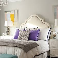 Design For Headboard Shapes Ideas Wonderful Design For Headboard Shapes Ideas Home Dzine Bedrooms