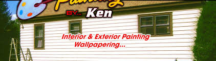 Home Design Company Names Formidable Exterior Painting Company For Home Design Ideas With