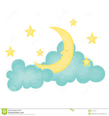 moon clipart moon and clipart clipart kid the moon and