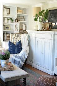 470 best fall decor images on pinterest fall home fall mantels eclectic fall home tour