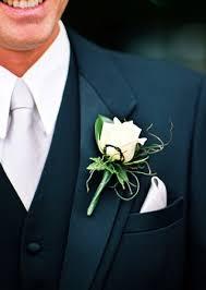 wedding flowers malta wedding flowers bridal bouquet cake flowers reception