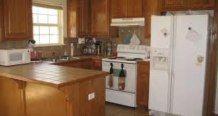 kitchen remodel ideas for small kitchens galley kitchen beautiful small kitchen ideas beautiful kitchen ideas