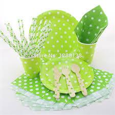 popular themed dinnerware buy cheap themed dinnerware lots from