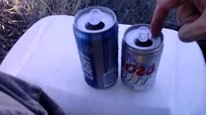 Coors Light Vs Keystone Light Beer Review Part 1 Youtube
