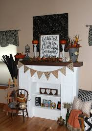 fake fireplace finest superior how to cover fireplace best ideas