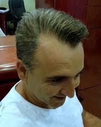 best haircut styles for men orange county hair salon irvine yelp