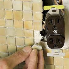 how to install glass mosaic tile backsplash in kitchen simple design installing mosaic tile backsplash how to install a