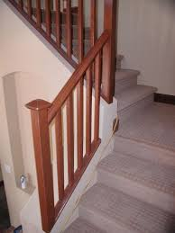 Stair Banisters Railings 40 Best Railing Spindles And Newel Posts For Stairs Images On