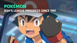 gamespot ash u0027s 20 year pokémon league progress
