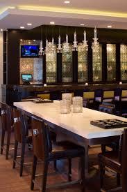 dining room tables chicago chicago northshore renaissance cauhaus