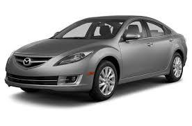 nissan altima vs mazda 6 2013 mazda mazda6 new car test drive