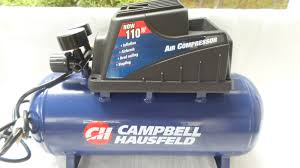 upc 045564622176 portables campbell hausfeld air compressors 3