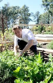 Vegetable Garden Restaurant by Hartford House Restaurant Still Is The Finest Restaurant In