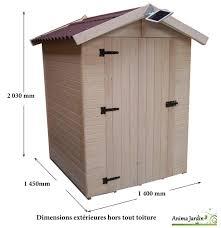 construction d une serre de jardin en bois toilettes sèches en bois avec sciure abri extérieur prix achat
