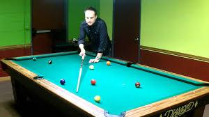 How To Play Pool Table Pool Tips Pool Playing Tips