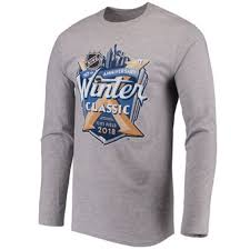 nhl winter classic gear shop 2018 winter classic jerseys hats
